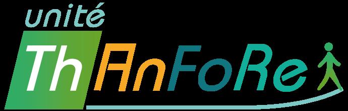 Thanfore - Association à Lille Temps Forum, Temps Fort, STFGP,