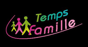 thérapeute familial à Lille