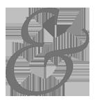 logo-sftfp