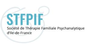 logo STFPIF