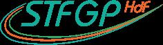 Logo STFGP HDF