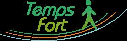Logo Temps fort