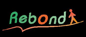 logo-rebond