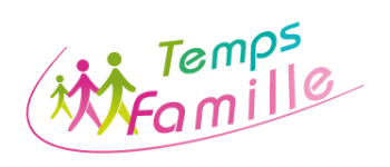 logo-temps-famille